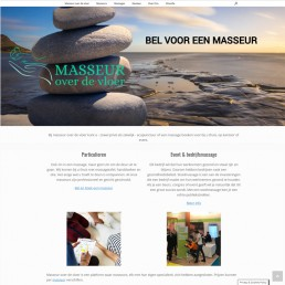 masseur-over-de-vloer-website-sakkers-webcare